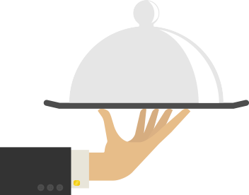 services-content-image