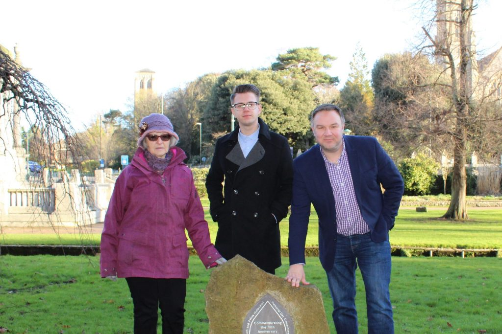 pr-community-bournemouth-poole-holocaust-memorial