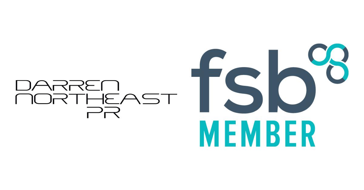 DNPR joins FSB