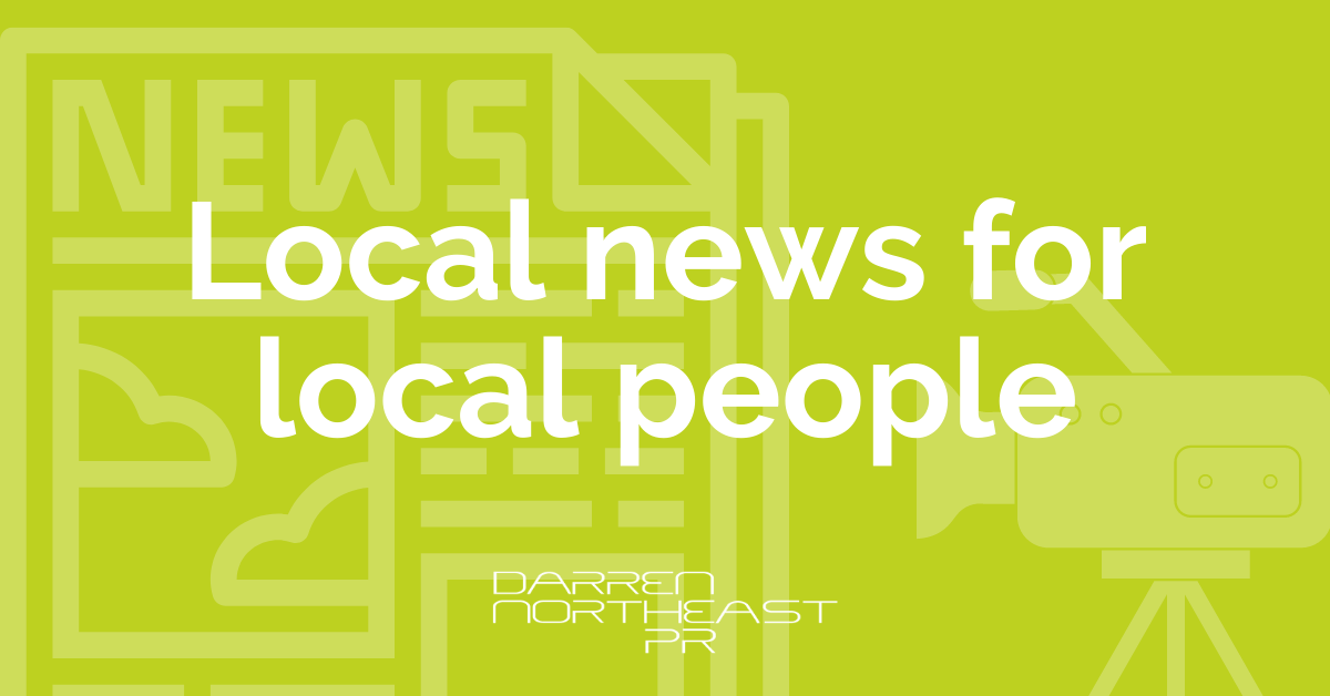 why we need local journalism